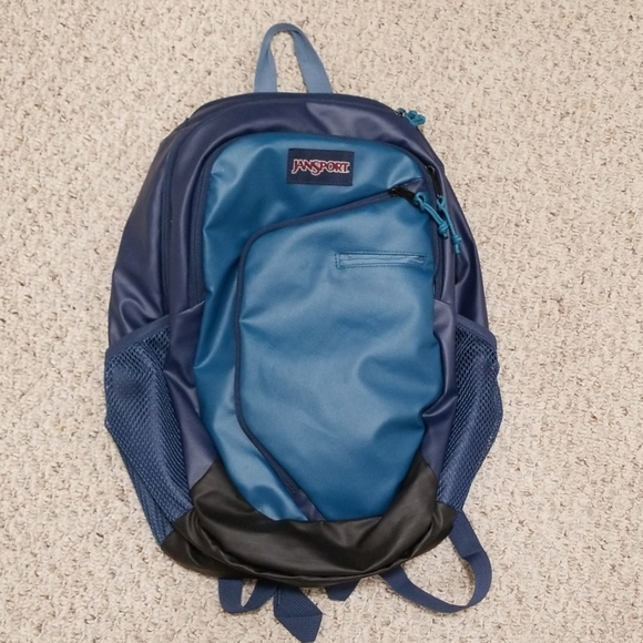 Jansport Other - Jansport Interface Backpack